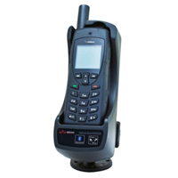 <TABLE><TBODY>  <TR>  <TD><FONT>  <P>  <P>The <STRONG>IntelliDOCK 9555</STRONG> is the ideal low cost accessory for using the Iridium 9555 handset for various maritime, transport, or fixed site applications.<BR><BR>The purpose built cradle simply docks t