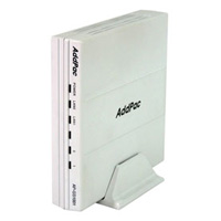<TABLE><TBODY>  <TR>  <TD><FONT>  <P>  <P><STRONG>AddPac AP-GS1001C - VoIP-GSM шлюз, 1 GSM канал, SIP &amp; H.323, CallBack, SMS. Порты 1хFXO, Ethernet 2x10/100. </STRONG>  <P><STRONG>VoIP-GSM шлюзы AddPac серии AP-GS1001 —</STRONG> это многофункциональн